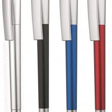 długopisy świecące