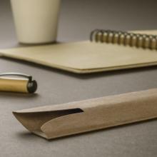 eko etui na długopis