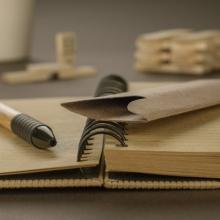 etui na długopis