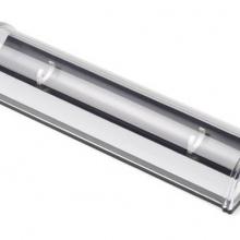 etui plastikowe na długopisy