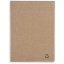 ekologiczny notes