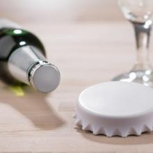 otwieracz do butelek