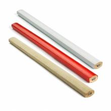 ołówki stolarskie