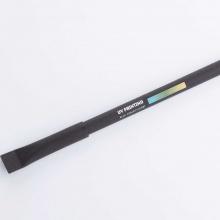 długopis z drukiem UV LE
