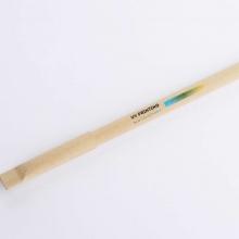 długopis z nadrukiem UV