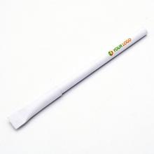 długopis eko z drukiem UV