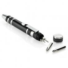 śrubokręt długopis