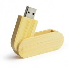 bambusowa pamięć podręczna
