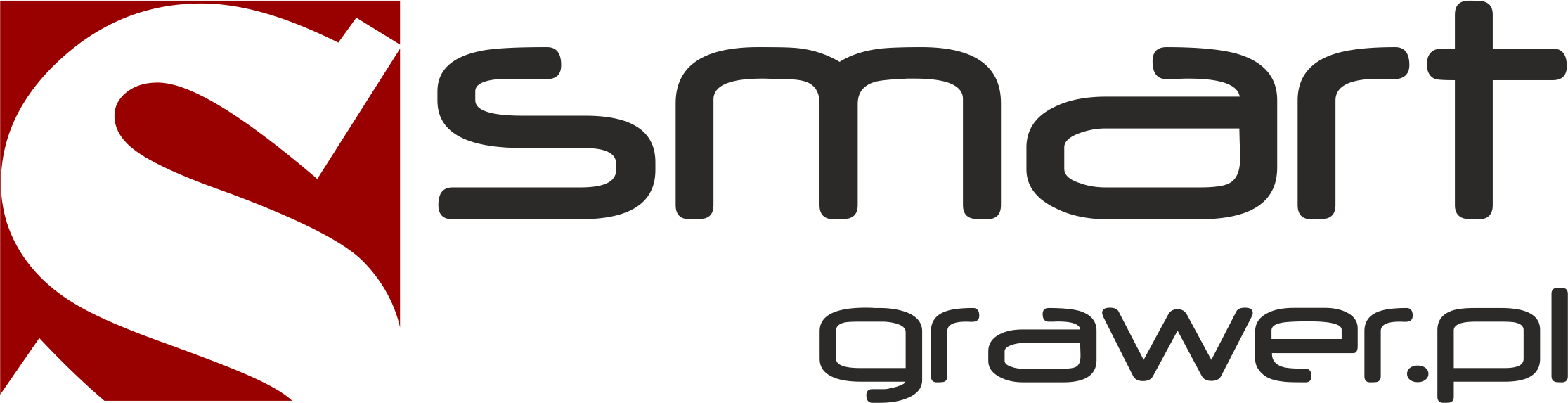 Smart Grawer